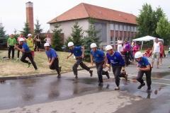velesovice2010v007