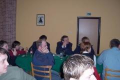 vyrshuze2008v003