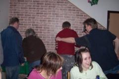 vyrshuze2008v007